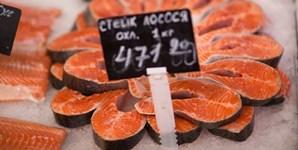 Está cientificamente provado que o ómega-3 funciona como regulador do metabolismo. Este ácido gordo, que regula a hormona responsável pelo controlo da rapidez de queima de calorias, é encontrado em peixes como o salmão, o atum ou o arenque. Os suplementos de ómega 3 também são uma opção