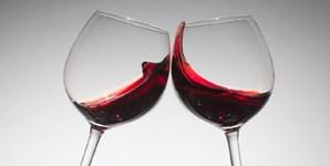 Para além do efeito relaxante do seu teor alcoólico, o vinho contem resveratrol, um antioxidante que promove a circulação de sangue antes, durante e após a relação sexual