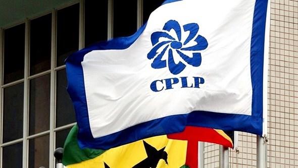 Raptado filho do presidente da Confederação Empresarial da CPLP