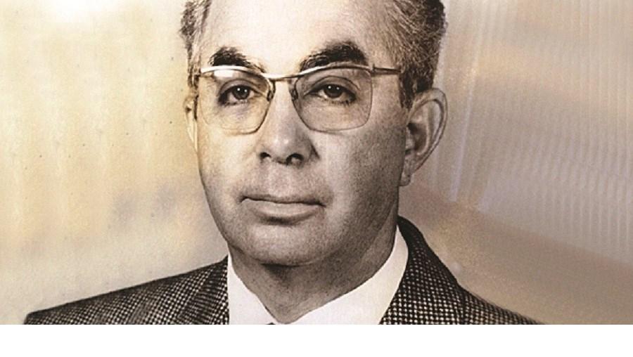 Marciano Nobre esteve à frente da autarquia de 1979 a 1982