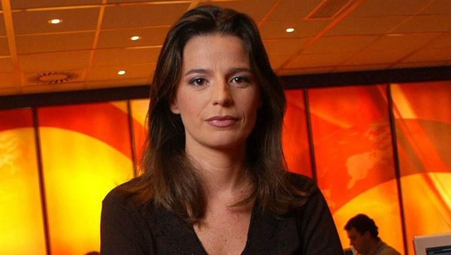 """Ministério diz que Joana Gomes Cardoso """"evidencia perfil adequado"""""""