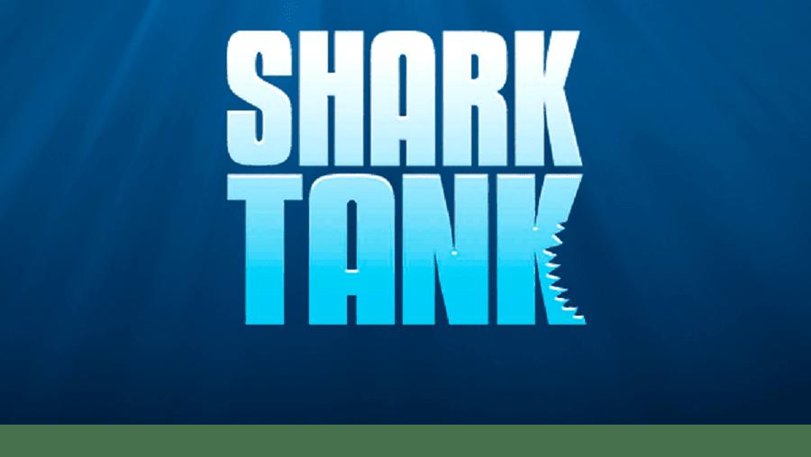 O programa 'Shark Tank Portugal' vai ser transmitido na SIC no início do próximo ano