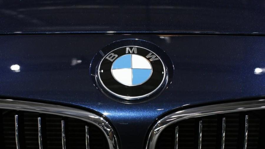 Foram vendidos mais de 18 mil veículos de gama alta nos primeiros oito meses do ano