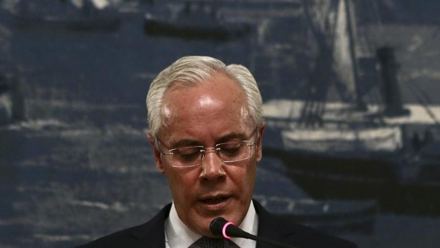 A investigação no caso que envolve o ex-ministro Miguel Macedo está já concluída