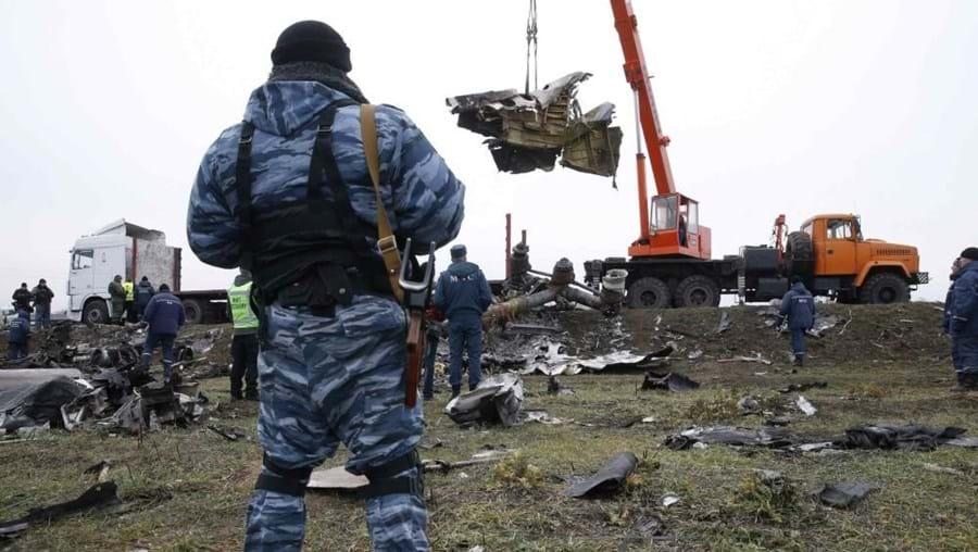 Separatistas fizeram, no domingo, 39 ataques com artilharia