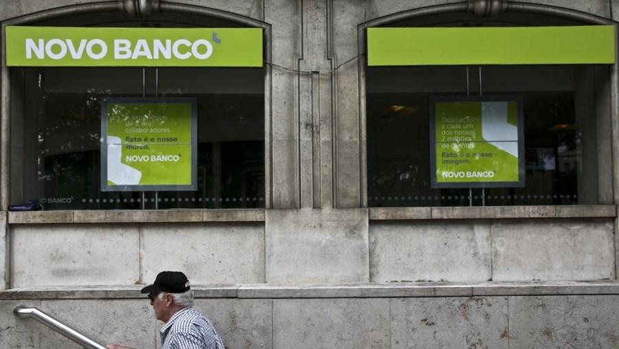 Fonte oficial do Novo Banco confirmou a apresentação desta alternativa aos seus clientes