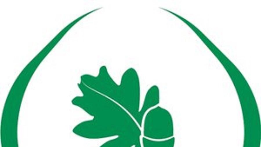 Logótipo da associação ambientalista Quercus