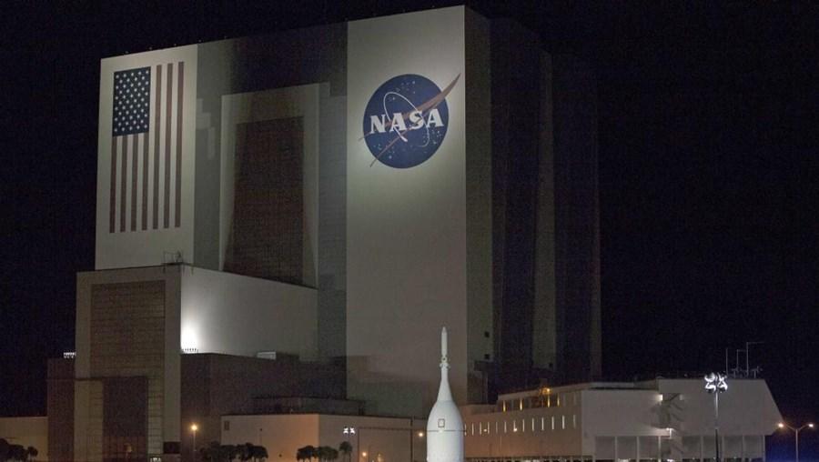 Agência espacial norte-americana interessada em desenvolver projetos de natureza científica nos Açores
