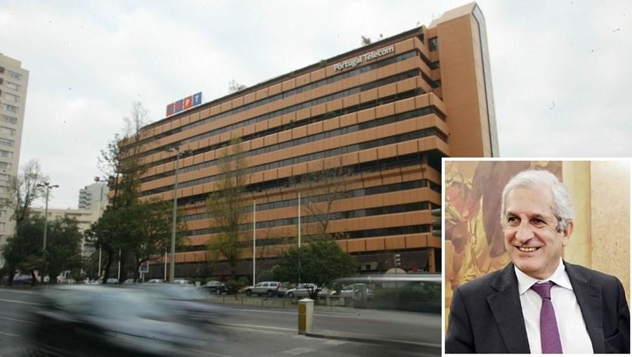 Carlos Tavares, presidente da CMVM, está a terminar a auditoria à Portugal Telecom e quer mais rigor na escolha dos gestores das empresas
