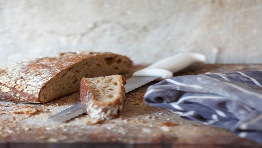 Preços podem, contudo, variar consoante o local onde é vendido o pão