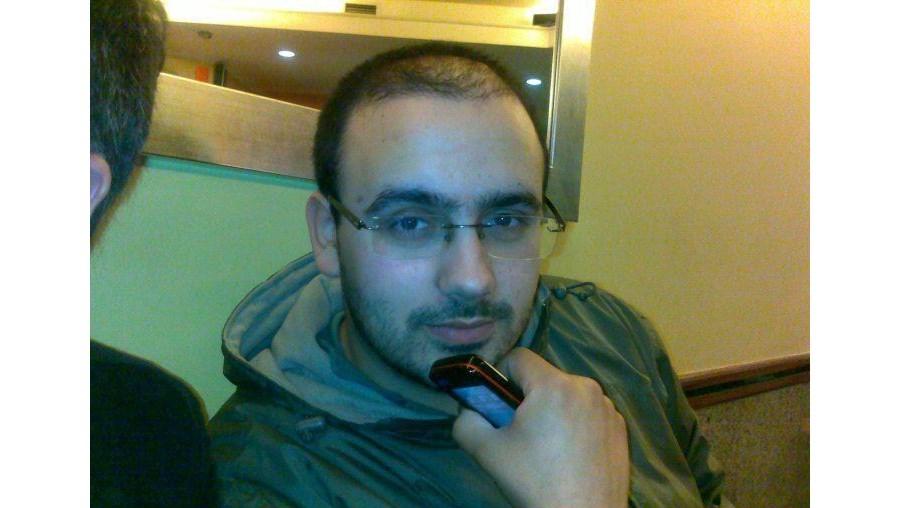 Armindo Castro está preso há dois anos e meio
