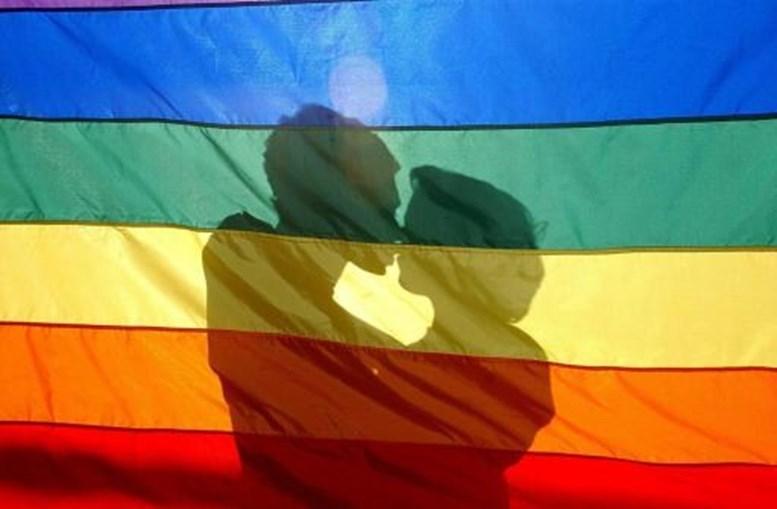 A lei egípcia não proíbe formalmente a homossexualidade