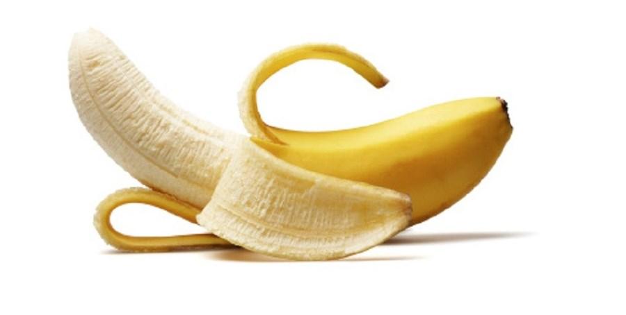 As bananas são excelentes aliadas de uma vida sexual ativa e não é só pela forma fálica. O potássio que fornecem ao organismo é importante para dar força aos músculos: quando tiver um orgasmo, as contrações musculares vão ser muito mais intensas