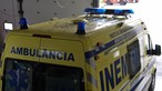 Homem morre atropelado por carro em Évora