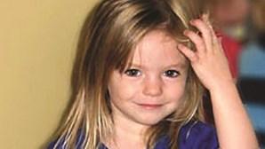 Como seria Maddie aos 17 anos? Tecnologia cria fotografia da jovem hoje em dia. Veja a imagem