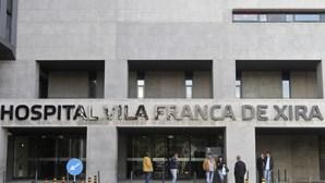 Processo do surto de legionella continua em Vila Franca de Xira e sem data para a instrução