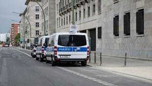 Mãe de 27 anos mata cinco filhos menores na Alemanha