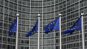 Portugal com a terceira dívida pública mais alta da UE