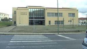 Ex-funcionária confessa desfalque de 400 mil euros