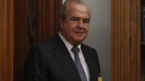 """BES: """"estupefação"""" com decisão do Banco de Portugal"""