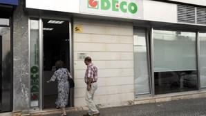 Segurados portugueses são passivos e pouco informados