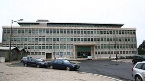 TCIC passa para o Palácio da Justiça