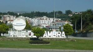 Vale de Cambra espera recuperar em oito dias para avançar no desconfinamento