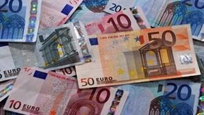 Governo lança novo tipo de Certificados do Tesouro