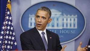 """Coreia do Norte chama """"macaco"""" a Obama"""