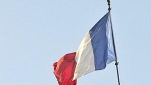 Português detido em França após ser apanhado com 379 mil euros no camião