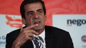 Porto chegou a acordo para requalificar circunvalação