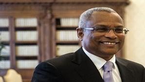 EUA/Cuba: PM de Cabo Verde elogia fim do embargo