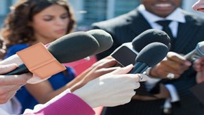 Sessenta jornalistas morreram no exercício da profissão