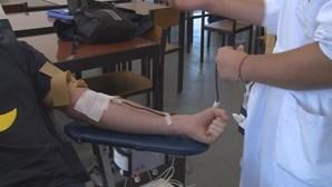 Fim proibição de doação de sangue por homossexuais