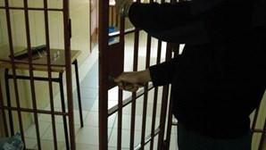 Tribunal argentino condena a prisão perpétua 3 ex-polícias
