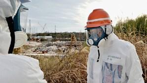 Desativados dois reatores nucleares na Coreia do Sul
