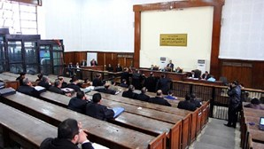 Tribunal reduz pena a acusados de conduta homossexual