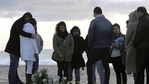 Revista do Ano: Processo sobre tragédia do Meco marca 2014