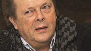 João Chichorro (1947-2014)