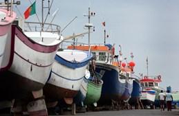 Ampliação vai beneficiar cerca de mil pescadores