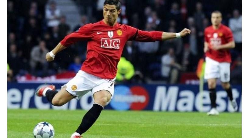 8a185ae14f Veja os 10 melhores golos europeus de sempre - Futebol - Correio da ...