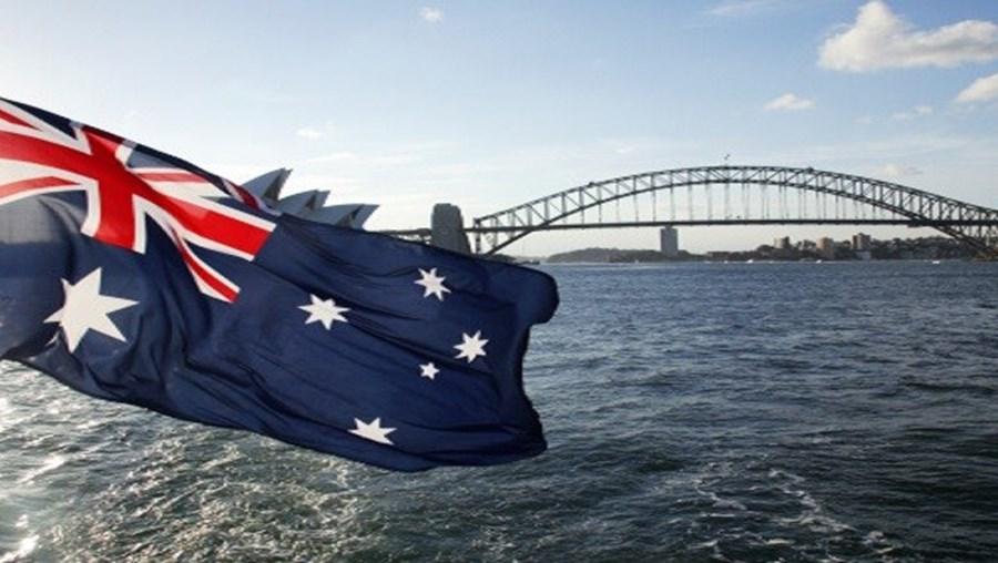 Representa custo para o Estado australiano de 67,9 milhões de euros
