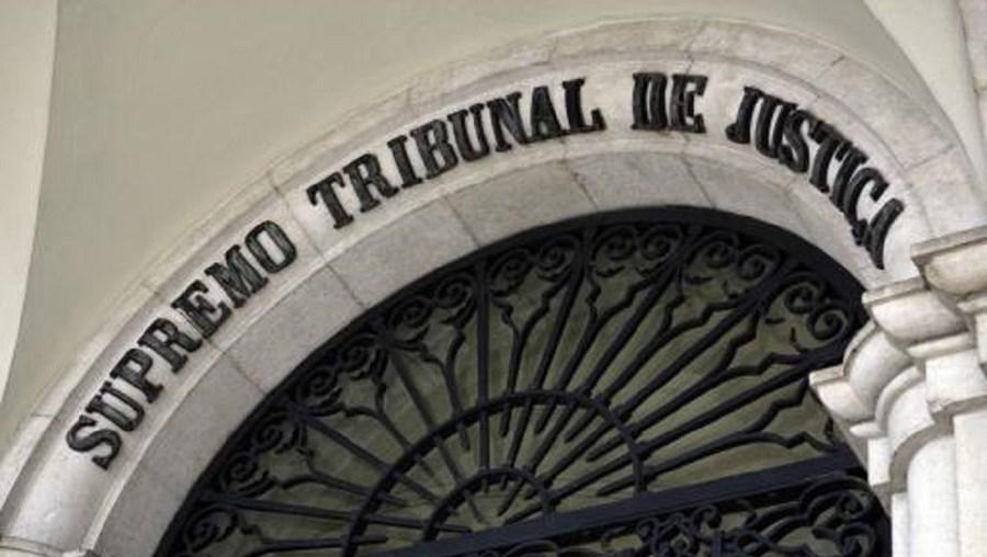 Supremo Tribunal de Justiça ainda não se pronunciou sobre o pedido