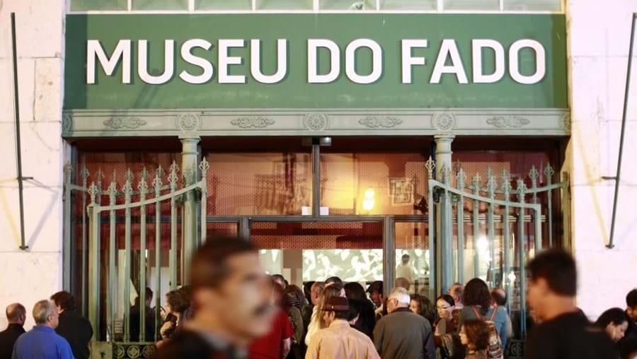 O Museu do Fado vai ensinar a canção de Lisboa aos turistas