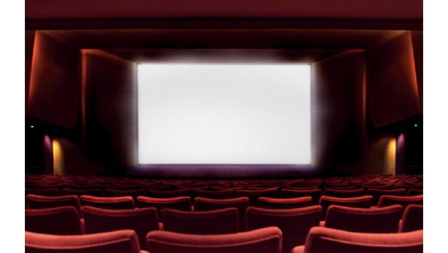 Dez membros da SECA defendem que seja esta a designar os júris para atribuição de apoios ao cinema