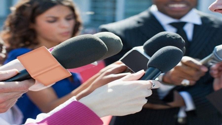 Morreram menos 10 jornalistas que em 2013