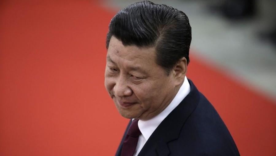"""""""O presidente Xi Jinping espera que o novo Governo tenha mais atenção em relação aos problemas da sociedade"""""""