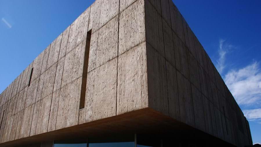 Museu do Côa tem um novo motivo de atração