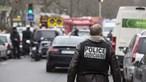 Charlie Hebdo fiel à sátira apesar de ataques