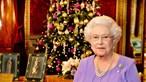 Isabel II enviou 'sinceras condolências' às vítimas
